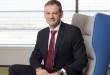 By Pieter Bensch, Executive Vice-President at Sage Africa & Middle East