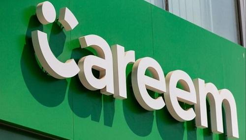 Careem Misr