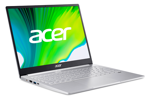Acer-Swift-3_SF313-53-53G_Silver_02