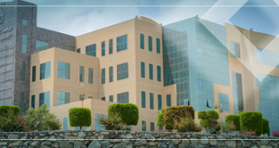 """مشروع """"Go Geek"""" بجامعة الملك خالد يحصل على شهادة القمة العالمية لمجتمع المعلومات 2020"""