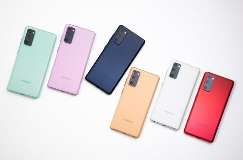2. Galaxy S20 FE_Colors (2)