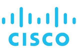 Cisco_Logo_no_TM_Cisco_Blue-RGB_264px (1)