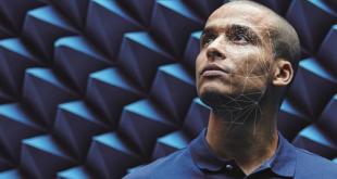 تقرير لإريكسون: المستهلكون يتوقعون أن تصبح الأجهزة الذكية المتصلة جزءاً رئيسياً من حياتنا بحلول 2030