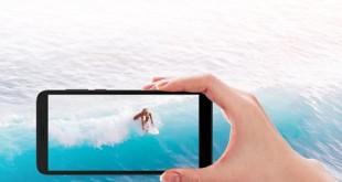 HONOR تعزز الراحة في استخدام الهواتف الذكية عبر التعديلات الجديدة في تصميمها