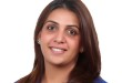 Carol Anne Dias, Sales Director Middle East & Africa at TPV Technology