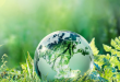 تقرير غارنييه العالمي لعام 2021 يحدد التوجهات السلوكية المستدامة في ثماني دول مختلفة