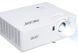 Acer XL Series - XL1220-XL1320W-XL1520