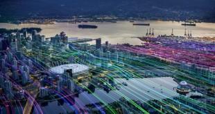 """الجيل الخامس من الانترنت 5G يبشر بـ""""ثورة صناعية"""" جديدة"""