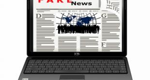 تطبيق جديد لتدريب الطلاب على اكتشاف الأخبار الزائفة على مواقع التواصل