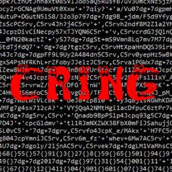 برمجية الفدية Cring تصيب شركات صناعية عبر ثغرات أمنية في خوادم VPN