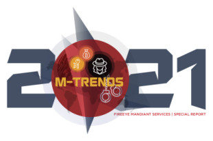 M-Trend_21_wide_graphic_copy
