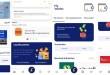 """""""كونتكت"""" تطلق تحديث تطبيقها الجديد بدخول قوي لعالم نقاط الولاء الخاصة بالعملاء"""