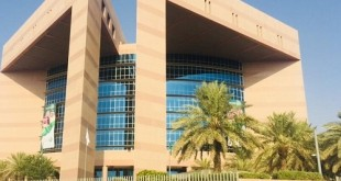 صندوق التنمية الزراعية السعودي يختار تطبيقات Oracle Cloud لتسريع الأنشطة الزراعية في المملكة