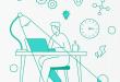 """السلامة الرقمية والتواصل الواعي: دورة جديدة من كاسبرسكي وEndtab.org للحماية من """"التشهير"""""""