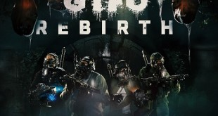 GTFO_Rundown_Rebirth_Key_Art