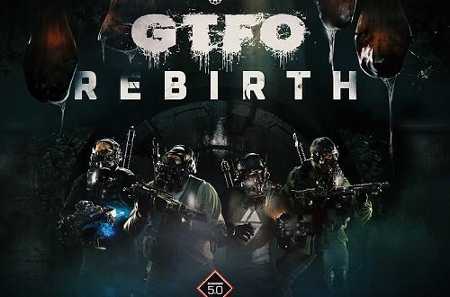 GTFO_Rundown_Rebirth_Key_Art
