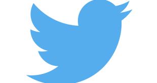 بمشاركة عربية.. أولمبياد طوكيو يتصدر المحادثات على تويتر Twitter