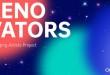 OPPO تطلقمشروعRenovators 2021للفنانين الناشئين لإحياء الأحلام الإبداعية للشباب في العالم