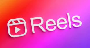 إنستجرام Instagram يحتفل بمرور عام على إطلاق ريلز (Reels)
