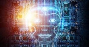 """قلق أمريكي متزايد من تصاعد """"مخيف"""" لقدرات الذكاء الاصطناعي في الصين"""