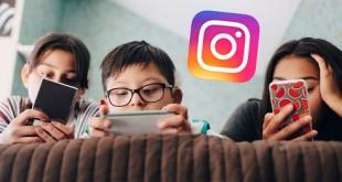 """تحديد """"سن البلوغ"""" الإلكتروني عند 13 عاما يقلق الأهل والخبراء"""